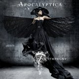 Miscellaneous Lyrics Apocalyptica