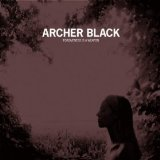 Forgiveness Is A Weapon Lyrics Archer Black