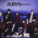 Miscellaneous Lyrics Auryn
