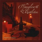 Miscellaneous Lyrics Benita Hill