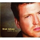Lookin' At You Lyrics Brad Johner