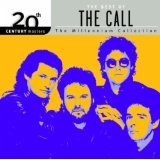 The Best Of The Call - The Millennium Collection Lyrics Call, The