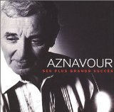 Miscellaneous Lyrics Charles Aznavour