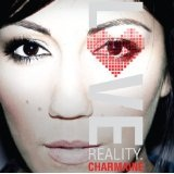 Love Reality Lyrics Charmaine
