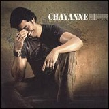 Cautivo Lyrics Chayanne