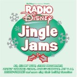 Radio Disney Jingle Jams Lyrics Christy Carlson Romano