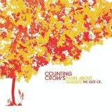 Films About Ghosts: The Best Of... Lyrics Counting Crows