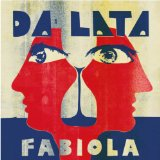 Fabiola Lyrics Da Lata