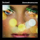 Stereodreamscene Lyrics Deckard