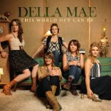 Some Roads Lead On Lyrics Della Mae