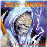 Lord Of The Storm Lyrics Easy Rider