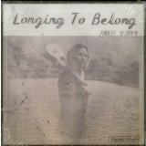 Longing To Belong (Single) Lyrics Eddie Vedder