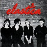 Miscellaneous Lyrics Elastica
