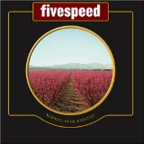 Miscellaneous Lyrics Fivespeed