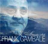 Best Of The Acoustic Side Lyrics Frank Gambale