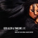 Live Lyrics Geri Allen