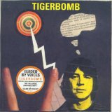 Tigerbomb Lyrics Guided By Voices