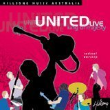 King Of Majesty Lyrics Hillsong United