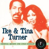 Miscellaneous Lyrics Ike & Tina Turner