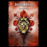 Mediceo Lyrics Inner Shrine