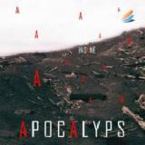Apocalyps Lyrics Insane