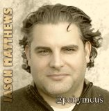 Eponymous Lyrics Jason Matthews