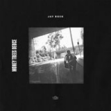 Money Trees Deuce (Single) Lyrics Jay Rock