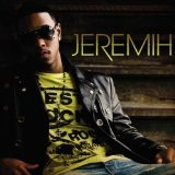 Break Up To Make Up Lyrics Jeremih