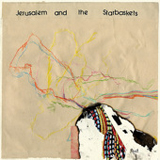 Dost Lyrics Jerusalem And The Starbaskets
