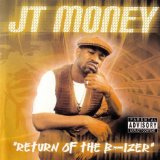 Miscellaneous Lyrics JT Money
