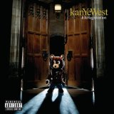 Miscellaneous Lyrics Kanye West Feat. Jamie Foxx