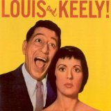 Miscellaneous Lyrics Keely Smith/Louis Prima