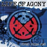 River Runs Red Lyrics Life of Agony
