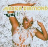 Miscellaneous Lyrics Macka Diamond