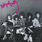 New York Dolls Lyrics New York Dolls