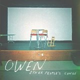 Other People's Songs Lyrics Owen
