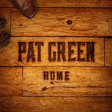 Home Lyrics Pat Green
