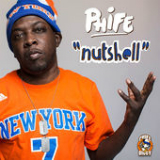 Nutshell (Single) Lyrics Phife Dawg