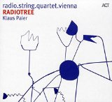 Radiotree Lyrics Radio.string.quartet.vienna