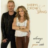 Miscellaneous Lyrics Sheryl Crow & Sting