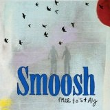 Free To Stay Lyrics Smoosh