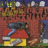 Miscellaneous Lyrics Snoop Doggy