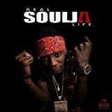 Real Soulja 4 Life Lyrics Soulja Boy