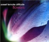 Miscellaneous Lyrics Sweet Female Attitude
