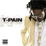 Miscellaneous Lyrics T-Pain