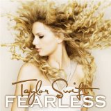 Fearless Lyrics Talyor