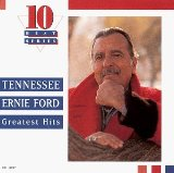 Miscellaneous Lyrics Tennessee Ernie Ford