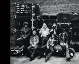 You Don't Love Me - Live At The Fillmore East/1971/First Show Lyrics