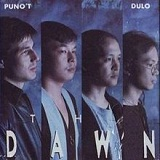 Puno't Dulo Lyrics The Dawn