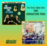 Here We Go Again! Lyrics The Kingston Trio